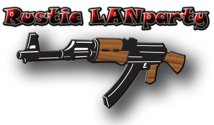 logo-lanparty